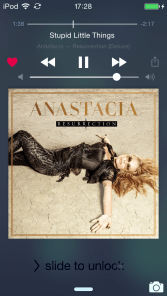 iOS 8.4 Music Screenshots 016
